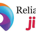 10 Ways to Increase/Improve Reliance Jio 4G Net Speed Upto 20-40 Mbps