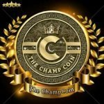 What is Champcoin TCC, Live Rate, How to Buy & Sell (Complete Details)