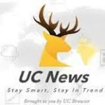 Uc News App – Refer Friends & Win Amazon Vouchers Upto Rs 50000 Free (Proof Added)