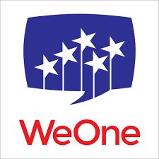 weone app