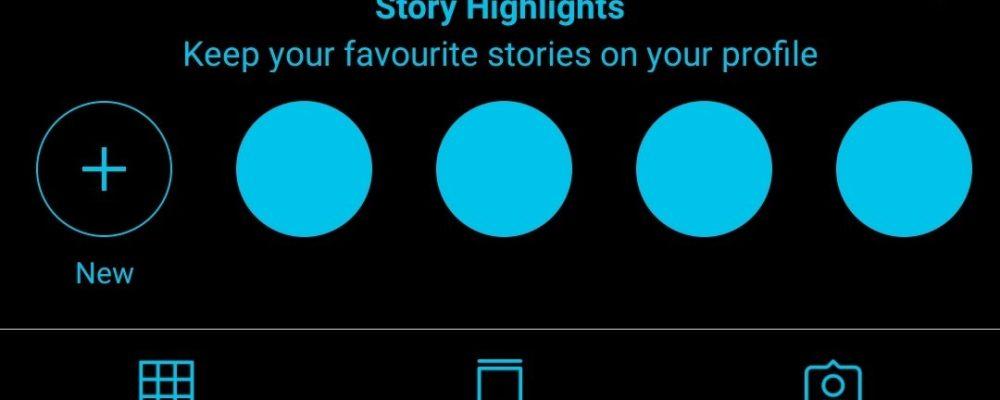 GB Instagram 1.70 Apk – Disable Last Seen, Download Stories/Videos Etc.