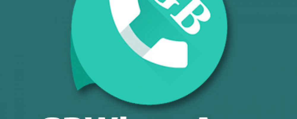 GBWhatsapp 7.20 Anti Ban Apk Download (New Emoji, Auto Reply, Lock Chats)