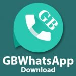 GBWhatsapp 8.2, 8.05, & 7.35 Anti Ban APK Download (Auto Reply, Lock Chats)