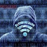 30 Best WiFi Hacking Apps for Android