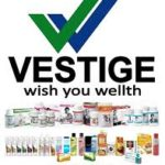 MyVestige – Product Based MLM Plan to Earn Unlimited Money (Full Guide)