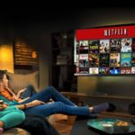 Free Netflix account – 5 Tricks Added (July 2019)