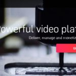 10 Best YouTube Alternatives To Earn Money 2019