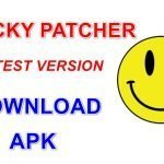 Lucky Patcher APK V8.5.8 Download – Unlock Features of Paid Apps