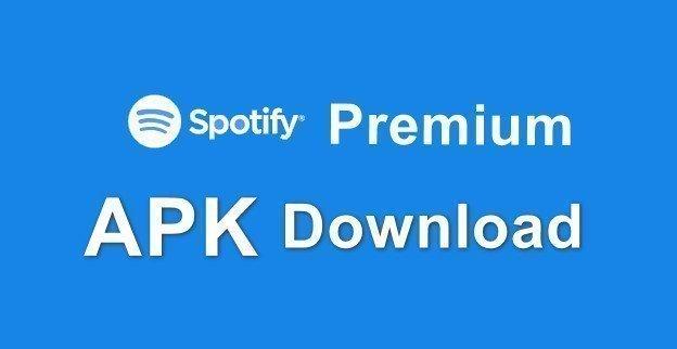 spotify premium apk latest version free