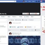 How to Check Who Viewed My Facebook Profile? (100% Working)