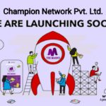 Champcash Pro (The Mannu App) – Earn Money Upto 10 Level (Free & Paid)