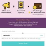 Bewakoof.com Offer – Get Rs.150 Instantly on Signup + Rs.100 Cashback using PayPal