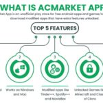 ACMarket Apk 4.6.3 (Download Premium Games/Apps for FREE)