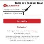 ExpressVPN Premium APK v7.3.6 [Unlimited Free Trials / No Credit Card]