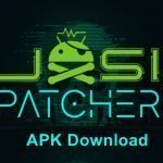 Jasi Patcher APK 4.8 Download – Modify Apps (Root & Non-Root)