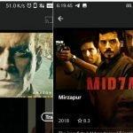 Amazon Prime Video Apk [Mod, Premium/Subscription]