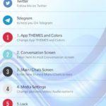 AZWhatsApp 10.20 APK Download (Run 4 WhatsApp on Same Device)