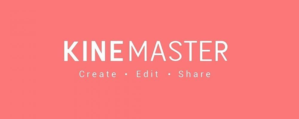 KineMaster Pro – Video Editor (MOD, Premium Unlock)
