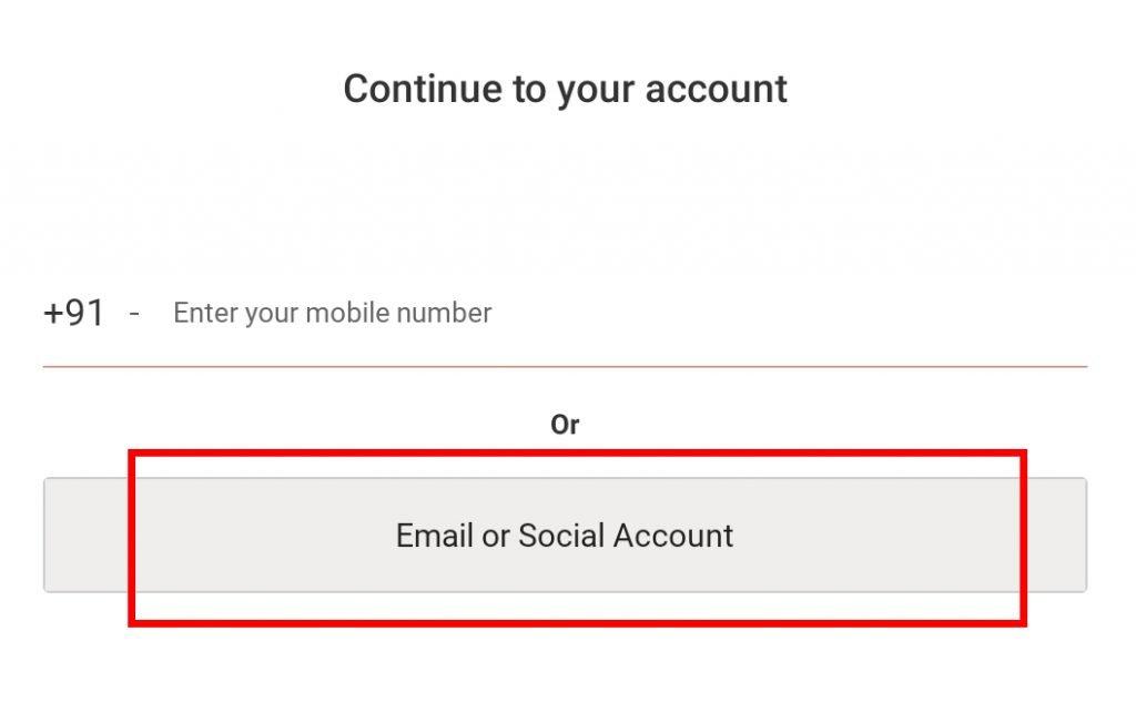 sonyliv premium accounts login free