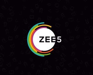 zee5 premium subscription